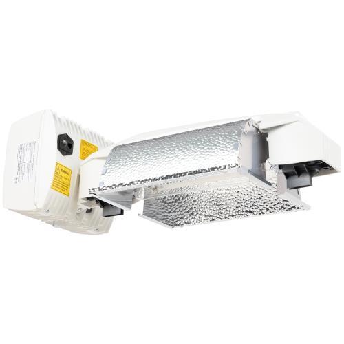 Sun System® Pro Sun™ 2 1000 W DE