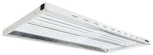 AgroLED® Sun® 48 LED 6,500° K Fixtures