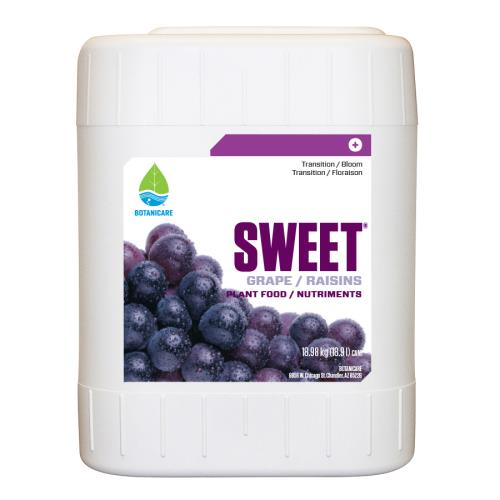 Botanicare® Sweet® Grape