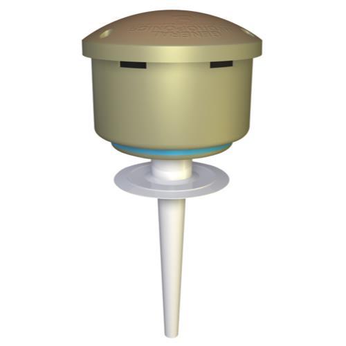 General Hydroponics® Vortex® DC Sprayer