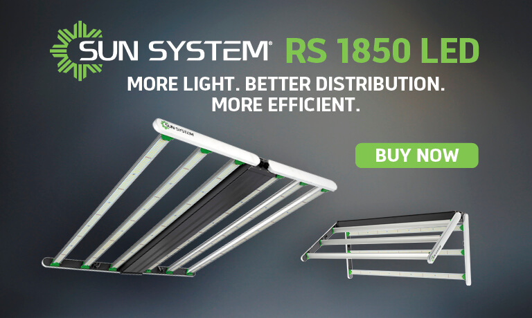 Available Now web sliders or RS 1850