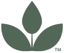 Hawthorne Gardening Logo