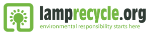 LampRecycle.org