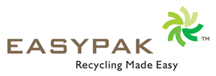 Easypak Recycling Made Easy