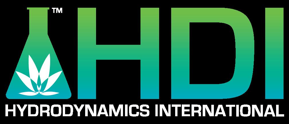 Hydroponics International